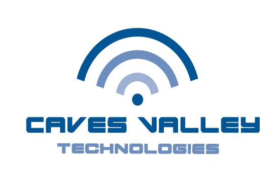 cavesvalleytech